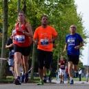 www.atvvenray.nl