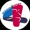 Passion4sport